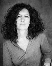 Catherine Sabbah : Déléguée générale d'IDHEAL (Institut des Hautes Études pour l'Action dans le Logement)