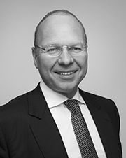 Guillaume Poitrinial : Président de Woodeum et de la Fondation du Patrimoine